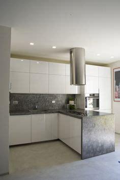 lada ad angolo oltre 1000 idee su cucina ikea su cucine ikea