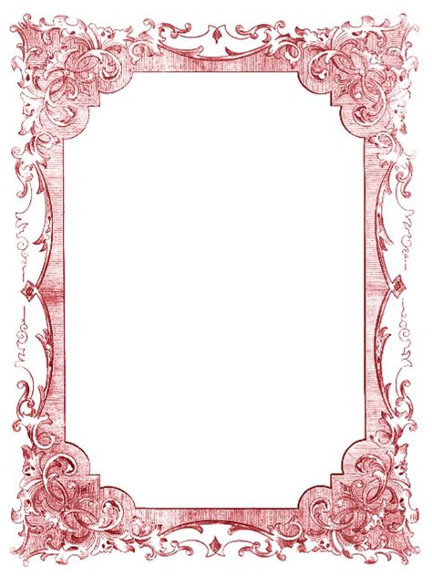 frame design clipart picture frames border design hd frame pinterest