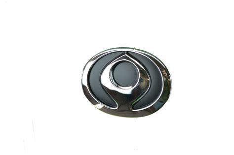 miata logo mazda emblem badge decal logo symbol 626 protege miata