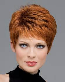 wigs for 70 with thin hair wigs for women over 70 newhairstylesformen2014 com