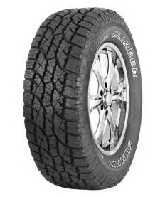 Summit Trail Climber Ct Tires Reviews Discount Truck Tires Autos Post