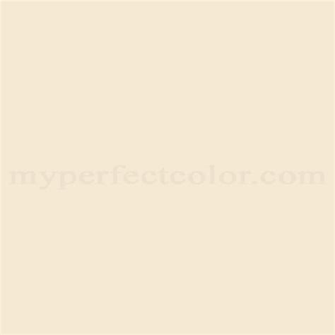 valspar white paint colors valspar 7003 12 churchill hotel navajo white match paint