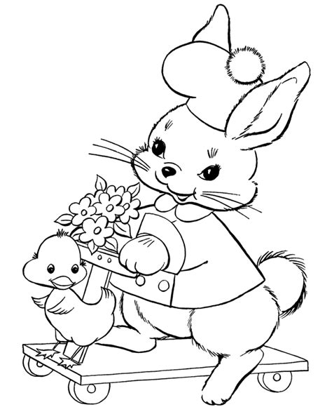 really cool coloring pages az coloring pages
