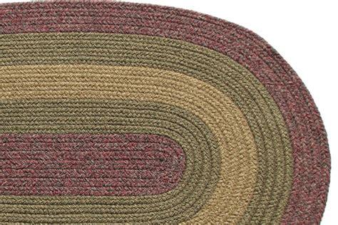 braided rugs massachusetts massachusetts braided rug