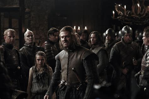 film fantasy wiki game of thrones film genres the red list