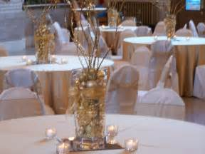banquet centerpieces for tables banquet decorations on