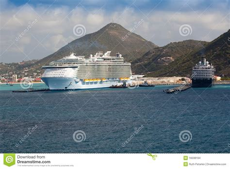 St Maarten Car Rental Cruise Port by St Barts Cruise Port Map Browse Info On St Barts Cruise