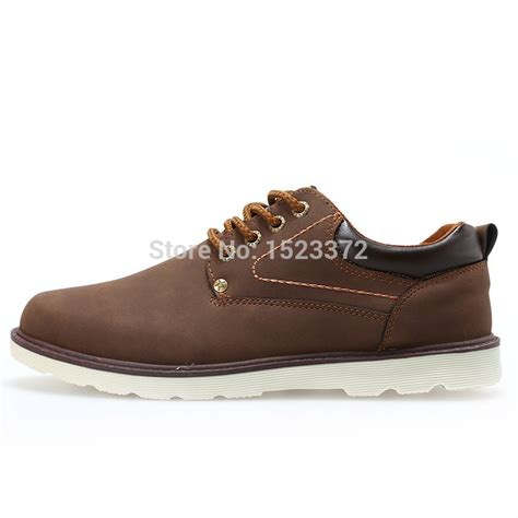 italian leather sneakers italian s shoes 2015 new oxfords shoes wholesale