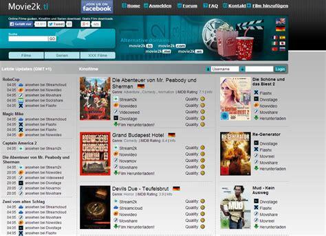 gladiator film online sehen kostenlos quot game of thrones quot im live stream 6 staffel von quot got