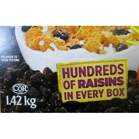whole grain kellogg s cereal cereal raisin bran breakfast kellogg