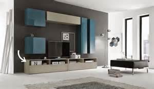 meuble tv design meuble tv