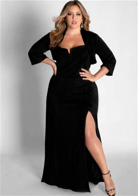 Plus Size Dresses Black Friday   Formal Dresses