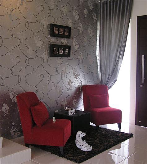 harga desain interior ruang tamu tips menata ruang tamu yang sempit desain interior