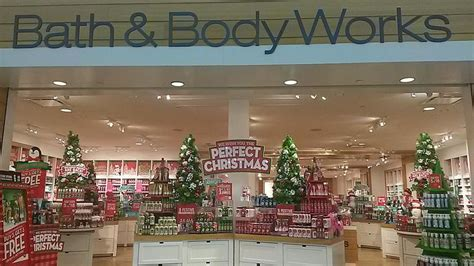 Bath And Body Works Check Gift Card Balance - retailers with no extended holiday gift return policy