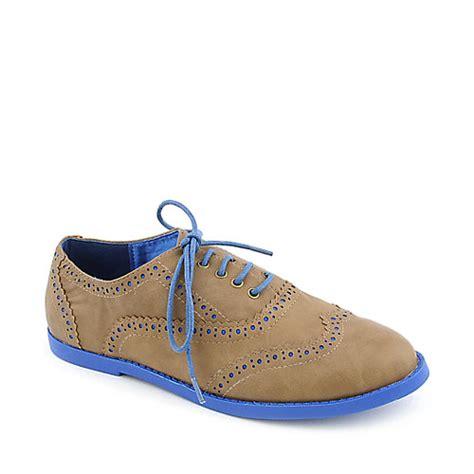 shiekh jaida 3 womens casual shoe
