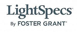 Foster Grant Pair A Day Giveaway Day 6 by Win Lightspecs Reading Glasses Candis