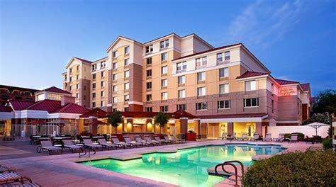 Garden Inn Town Scottsdale by Scottsdale Az Hotel Amenities Garden Inn