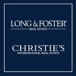 Long And Foster long amp foster companies gt long amp foster real estate gt long amp foster