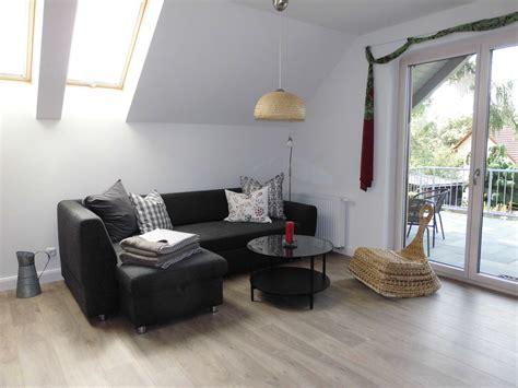 sitzecke wohnzimmer ferienhaus wohnung sonnentau m 228 rkisch oderland