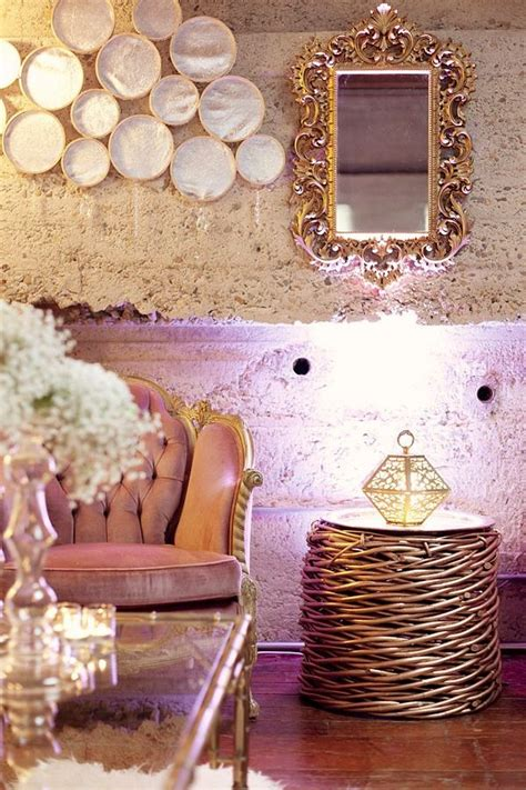 lavender and gold bedroom lavender gold home pinterest