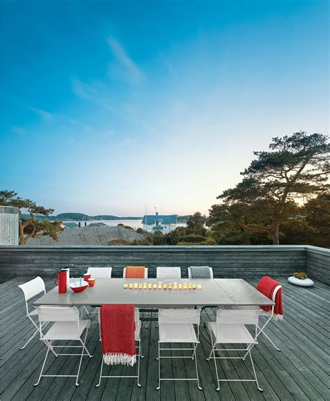 interior luxury scandinavian design house with flushmount interior luxury scandinavian design house with flushmount