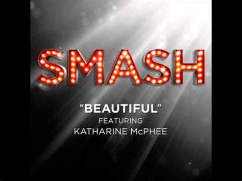 download mp3 free gorgeous smash beautiful download mp3 lyrics youtube
