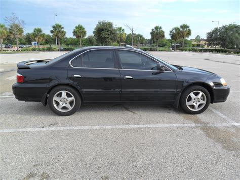 how to sell used cars 2002 acura tl interior lighting 2002 acura tl pictures cargurus
