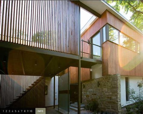 mid century modern architecture characteristics mid century modern renovation by w2 studio