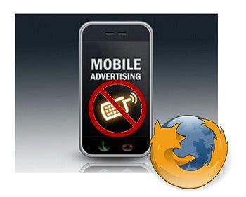 firefox browser mobile firefox mobile browser will automatically block ads