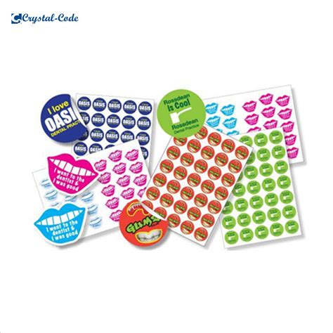 Stickers Near Me