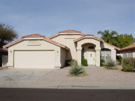 6938 e medina ave mesa arizona 85208 bank foreclosure