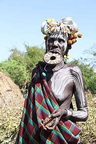 culture of ethiopia wikipedia the free encyclopedia 1000 images about mursi tribe on pinterest ethiopia