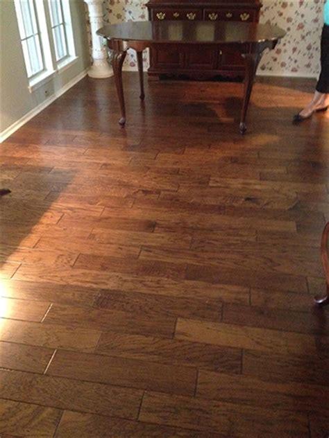 Precision Flooring by Precision Flooring 174 Vancouver Bc