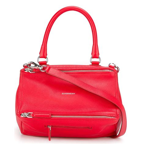 Sale Givenchy Peekabo 702 the 20 best bag deals for the weekend of december 23