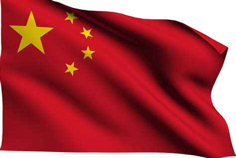 chinese pattern background png china flag png