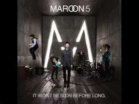 Back At Your Door Lyrics by Maroon 5 Back At Your Door Lyrics