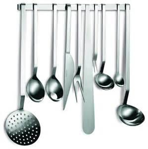Kitchen tp8981 f2 kitchen ed ce orhw kitchen utencils modern