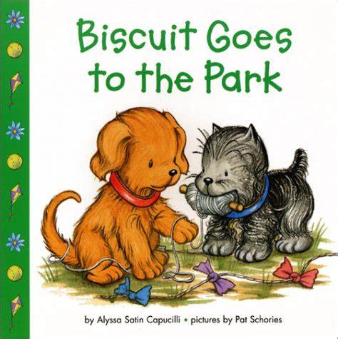 biscuit the books biscuit book series by alyssa satin capucilli pat schories