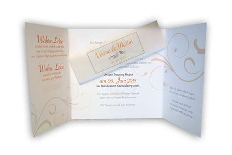 Musterbrief Absage Einladung Hochzeit Text Einladung Hochzeit Absage Die Besten Momente Der