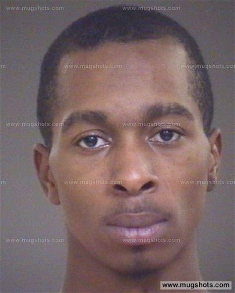 lincoln county arrests nc jatarius antonio stinson mugshot jatarius antonio