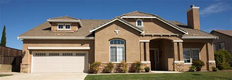 houses for rent in fairfield ca homes for rent in solano county ca solano county homes for rent