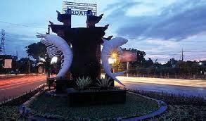 Lembaga Aqiqah Di Surabaya Sidoarjo Gresik nama nama kelurahan desa dan kecamatan di kabupaten sidoarjo jawa timur kilatcorporindo