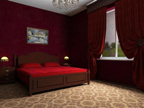 schlafzimmer 3d 3d visualisierung schlafzimmer