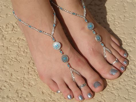 how to make footless sandals 21 of the best looking summertime sandals styles weekly