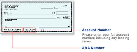 Citibank Background Check Citibank Checkbook Reorder Important Information