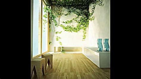 ideen für poolumrandung wohnzimmer deko schwarz weiss silber rot