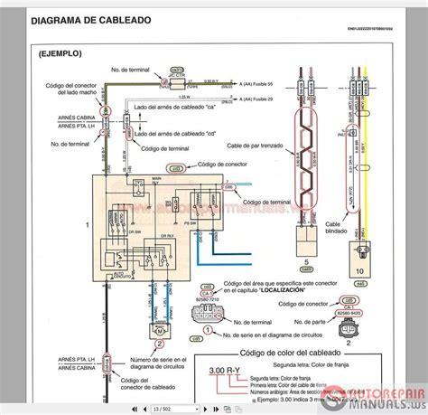 hino wiring diagram 1996 hino wiring diagram 24 wiring diagram images wiring diagrams readyjetset co