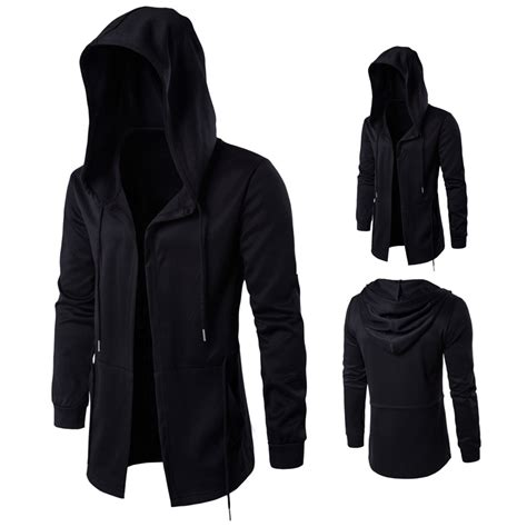 Hoodie Sweater Zipper Assasins Creed Cloth 4 compare prices on hoodies without zippers shopping