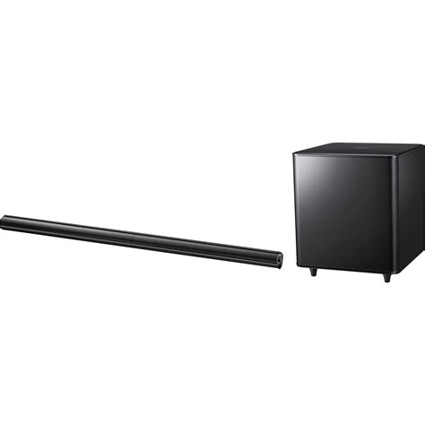 samsung hw e550 soundbar home theater speaker system hw