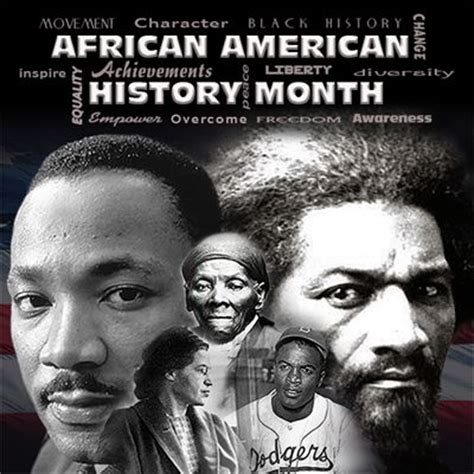 african american organizations san antonio jbsa recognizes african american history month gt joint
